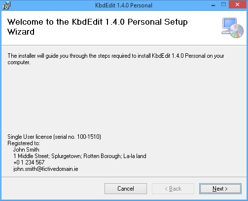 how to allow worker process to run in system account